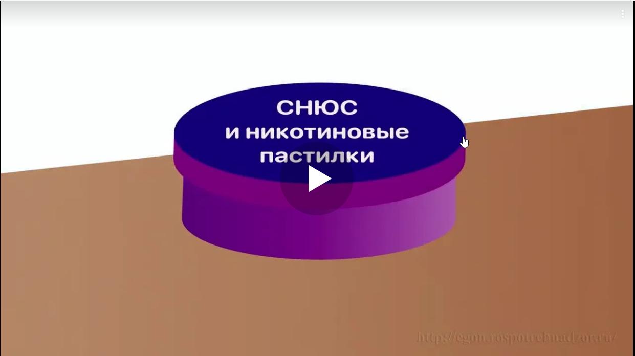 medium_bezyimyannyiy